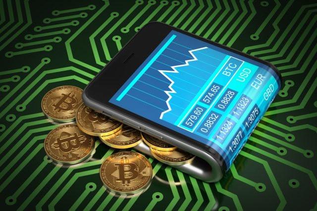 Economia, educação financeira e bitcoins: você está por dentro dessa moeda revolucionária?