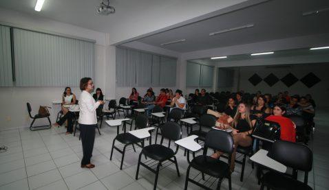 MBA discute gestão de pessoas