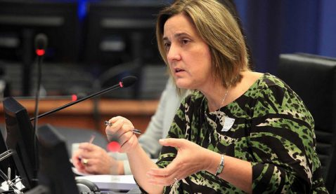 Direito em Debate: membros do CNJ discutirão a Agenda 2030 da ONU em Aracaju