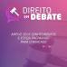 Direito em Debate