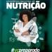 Congresso Nacional de Nutrição