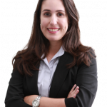 Andréa Vasconcelos Machado