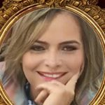 Lisane Teixeira Dantas Menezes