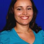 Darlene Almada Oliveira Soares