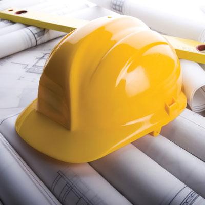 Estruturas Metálicas x Construções Convencionais:Processos construtivos, Logística e Viabilidade
