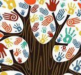 Planejamento e Gerenciamento de Projetos Sociais