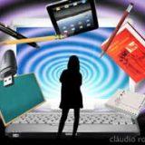 NOVAS TECNOLOGIAS EDUCACIONAIS