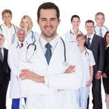 MBA em Gestão de Sistemas de Saúde e Acreditação