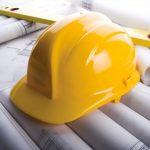 Levantamento de Quantitativos, Orçamento, Planejamento e Gerenciamento de Obra Civil