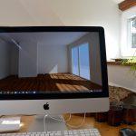 AutoCAD, do básico ao projeto arquitetônico