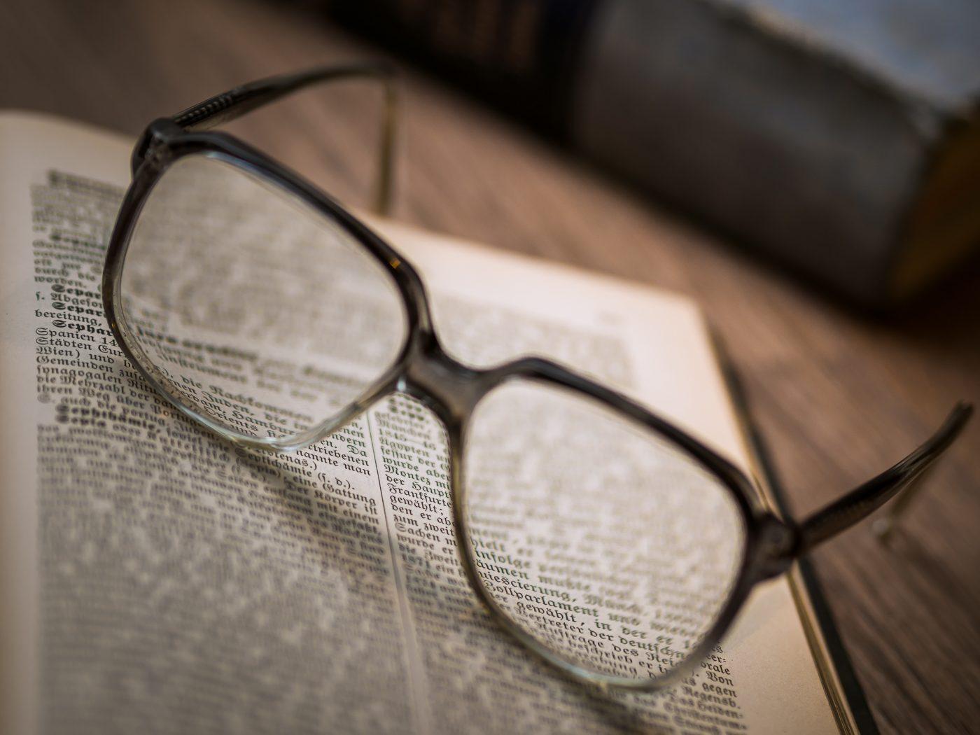 Escrita e produção de textos científicos