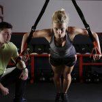 Musculação e Treinamento Funcional: Amigos Inseparáveis