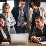Cooperativa digital, uma plataforma social