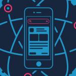 Criando o seu primeiro aplicativo Android e IOS com React Native