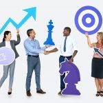 Produtividade, Foco e Disciplina