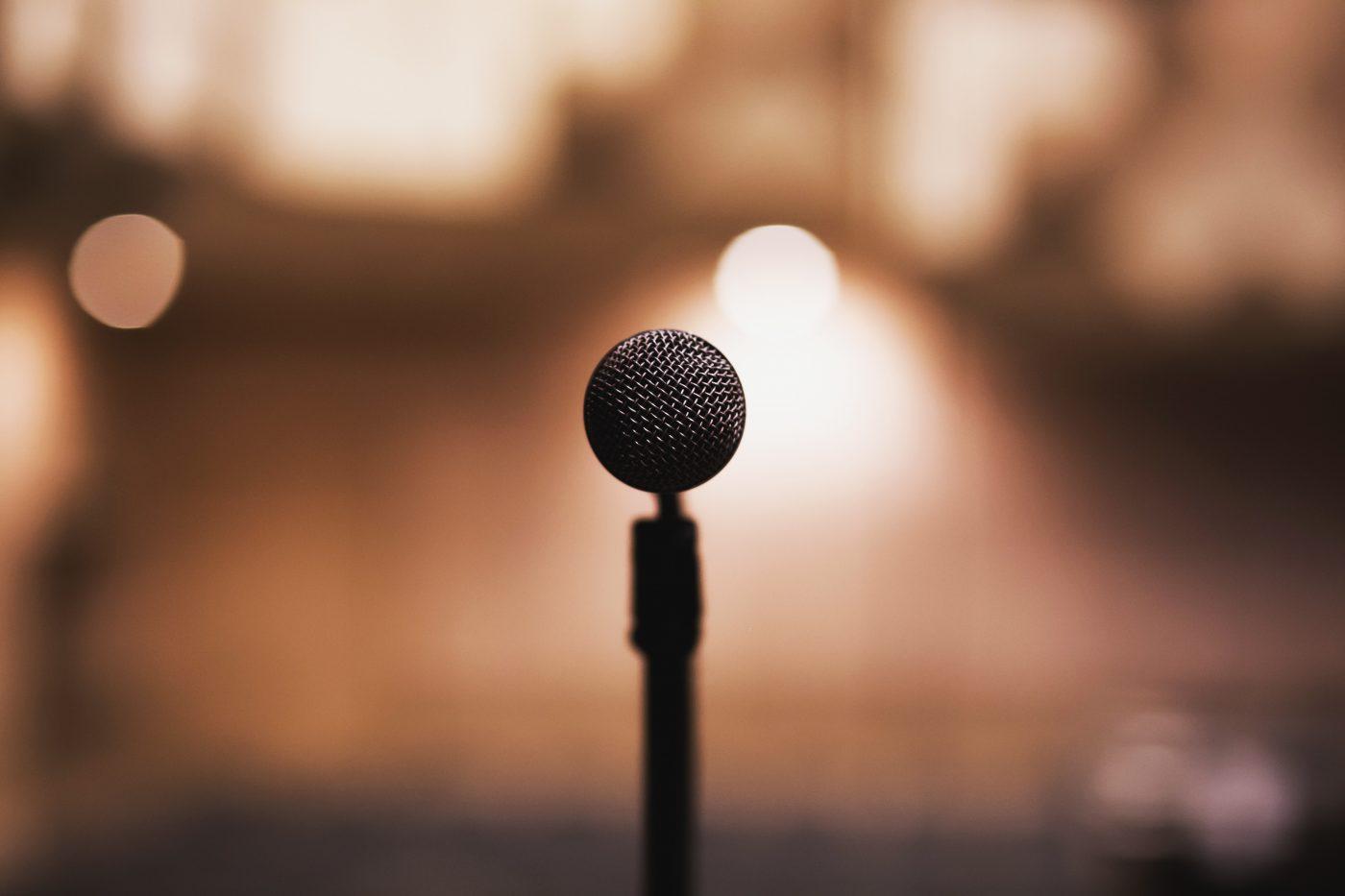 Oratória para o Dia a Dia
