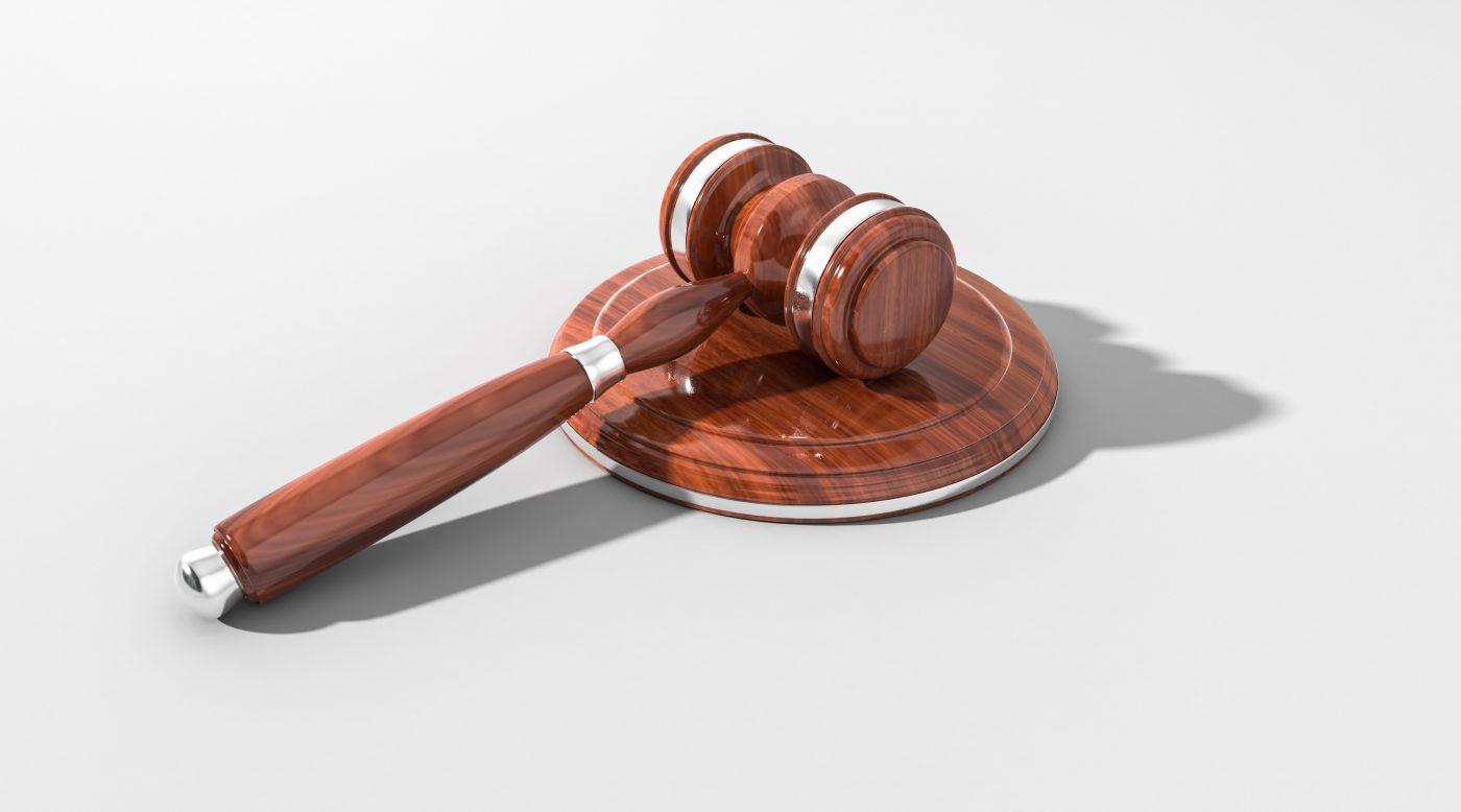 Direito Probatório no Processo Civil