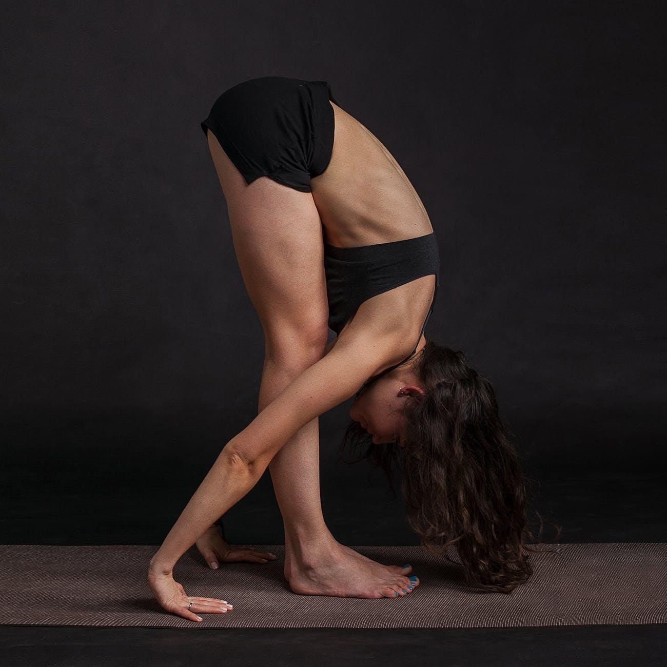 Hatha Yoga – Um Caminho para o Autoconhecimento – Módulo Básico Teórico