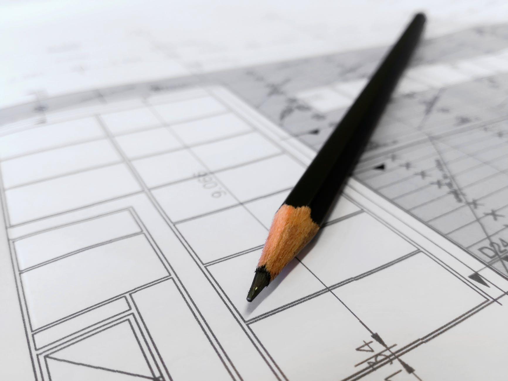 Introdução a Teoria e ao Projeto de Restauro Arquitetônico – Módulo I