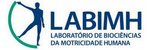 LABIMH