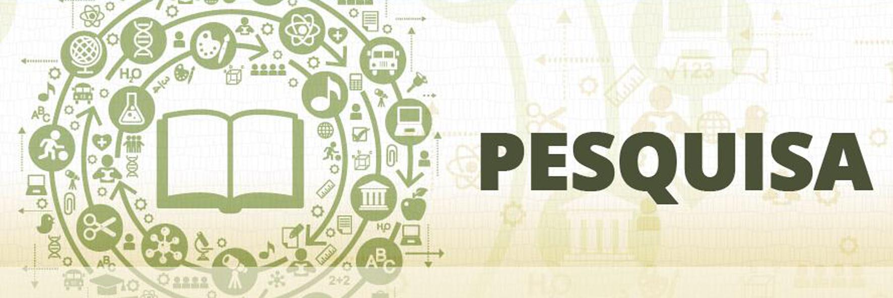 Diretoria de Pesquisa e Extensão divulga edital de bolsas Pibic