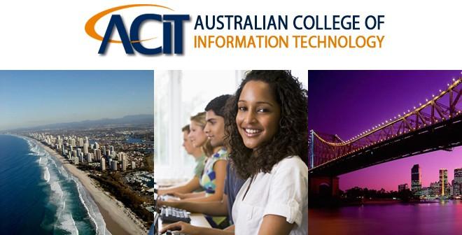 Palestra terá foco nas oportunidades profissionais na Austrália