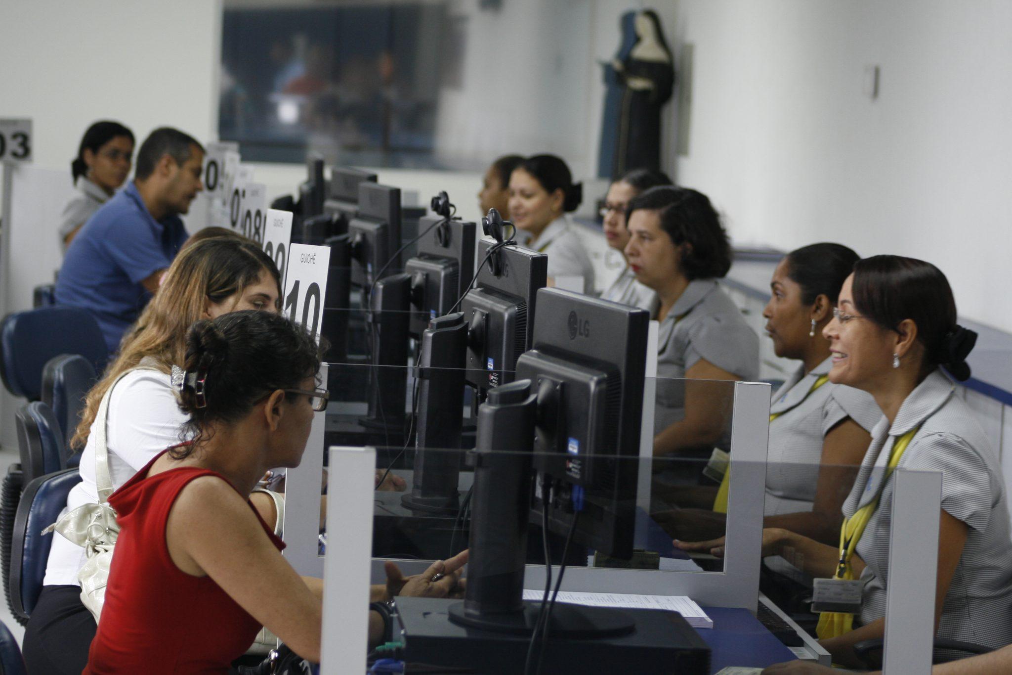 Inscrições abertas para Transferência Externa e Portador de Diploma