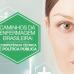 9ª Jornada de Enfermagem