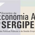 I Encontro de Economia Aplicada de Sergipe
