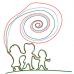 II Simpósio Interdisciplinar em Saúde e Ambiente