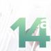 14ª Jornada Farmacêutica