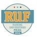 Ranking Folha: Unit é a melhor particular de Sergipe