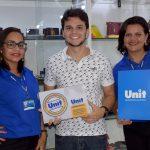 Empresas de Paulo Afonso investem em benefícios para seus colaboradores
