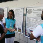 Alunos de Educação Física participam do 14º Workshop de Estágio