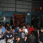 Campus Centro promove festejos juninos