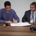 Unit realiza aula magna do curso de Pós-graduação In Company