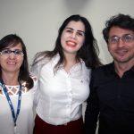 Acontece o 1º Encontro de Neuropsicologia de Sergipe