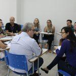 Jornada de Mobilização Pedagógica