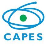 Capes abre inscrições para seleção de projetos internacionais