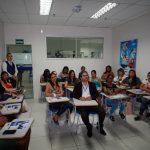 Unit lança pós em Psicopedagogia Institucional e Clínica