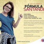 Programa Fórmula Santander