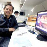 Simpósio Nacional de Bioprocessos acontecerá em Aracaju