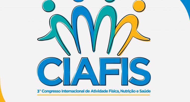 A inscrição já garante o acesso a um minicurso e a todas as palestras durante a semana do congresso. Basta acessar www.unit.br/ciafis e garantir vaga