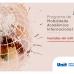 Programa de Mobilidade Acadêmica Internacional
