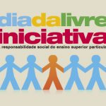 Dia da Livre Iniciativa