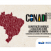 Juristas, ministros e filósofos discutirão soluções para o Brasil