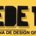 Semana de Design Gráfico