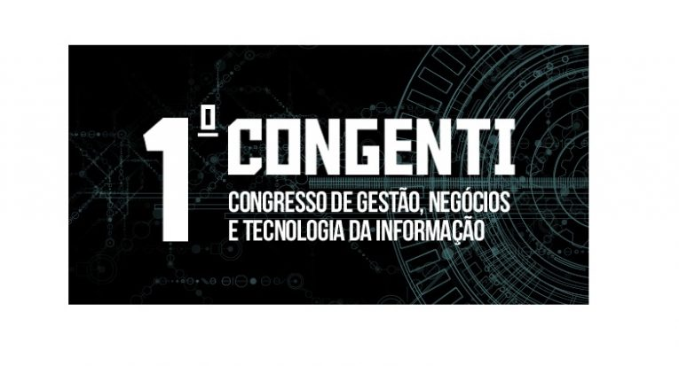 Para inscrições ou mais informações, basta acessar: eventos.unit.br/congenti