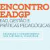 Encontro EADGP