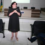 Respeito às diferenças e aos direitos humanos é tema de palestra na Unit